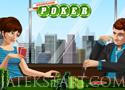 GoodGame Póker Játékok