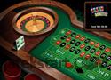 Flash játékok:  Grand Roulette játék