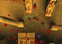 Grand Theft 3D akció lövöldözős játékok