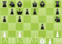 Great Matemaster Játékok