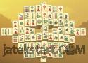 Great Mahjong játék