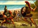 Grepolis vívj csatákat és növeld a területed