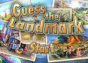 Guess the Landmark