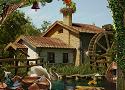 Gully Village