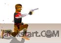 GunBlood Játékok