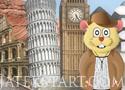 Hamster around the World Játékok
