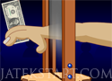 Handless Millionaire Játék