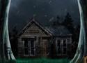 Haunted the Trapped Soul játék
