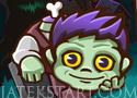 Headless Zombie jatekok