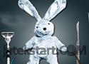 Cure The Bunny játék