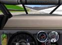 Heatwave Racing játék
