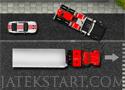 Heavy Truck Parking II