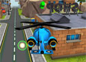 Tiny Heli drónvezetős játékok