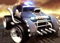 Hell Cops játék