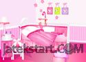 Hello Kitty játék