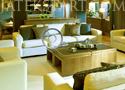 Hidden Numbers Luxury Room Játékok