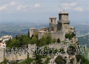 Hidden Numbers – San Marino Játékok