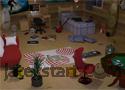 Messy Room Escape Flash Játékok