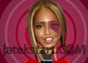 Hit Beyonce Játék