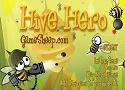 hive-hero
