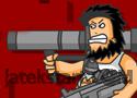 Hobo 4 Total War Játékok