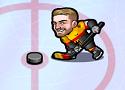 Hockey Fury
