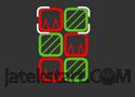 HDOS Databank Request játék