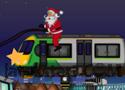 Hohoho Express Játékok
