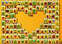 Hole in the heart mahjong