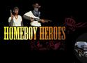 Homeboy Heroes játék
