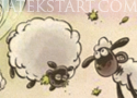 Home Sheep Home 2 Lost in Space bárányos Jatékok