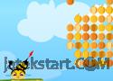 Honeydrops játék