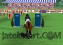 Horse Race játék