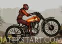 Hot Rider Játékok