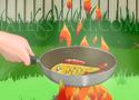 Hot Fish Játékok