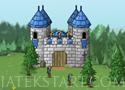 House of Wolves védekezős stratégiai játékok