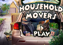 Household Movers