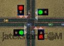 I Love Traffic játék