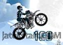 Ice Rider Játékok