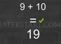 iCount számold ki