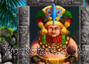 Inca Blocks játék