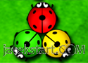 Insects TD Játékok