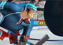 Ice Hockey Heroes Játékok