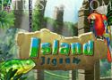 Island Jigsaw rakd ki a képeket