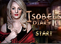 Isobels Diary