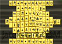 Jade Shadow Mahjong játék