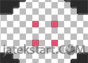 Jelly Blocks játék