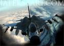 Jets of War izgalmas légicsaták