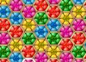 Jewel Spin hármasítós zuhatag játékok