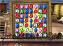 Jewel Quest 2 játék